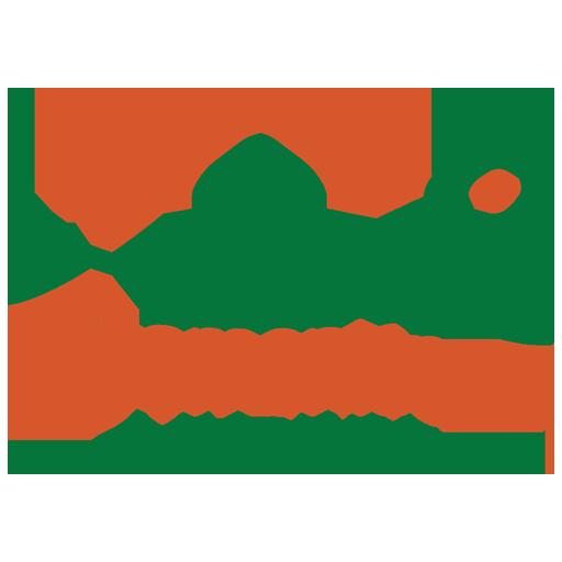 Specializzati nella Gestione Affitti Brevi mettiamo a frutto il tuo appartamento incrementandone le rendite
