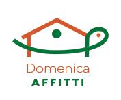 Domenica Affitti Logo
